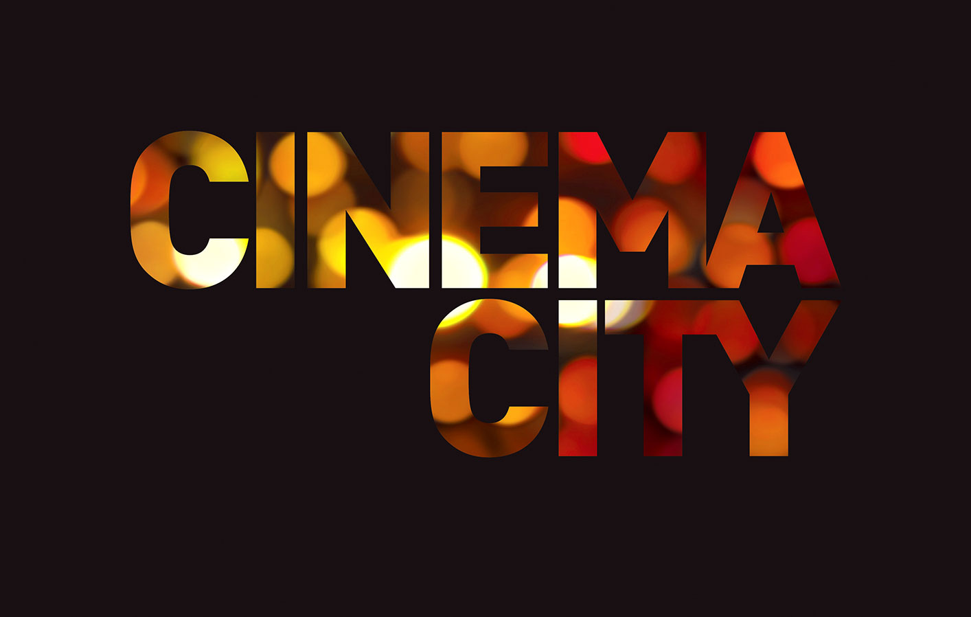 Identica Identica Unveils Global Identity For Cinema