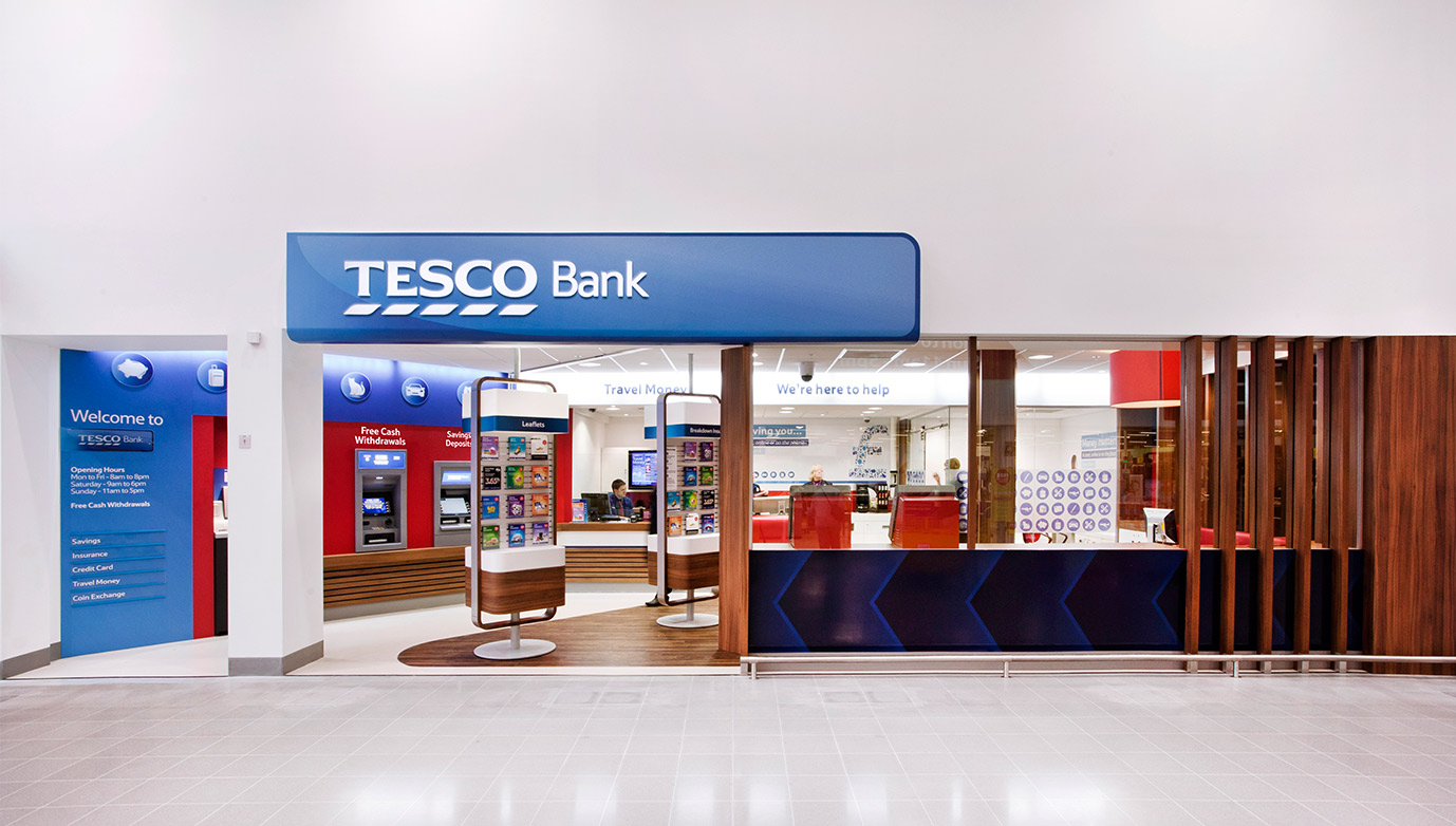 finance in tesco This statistic displays the annual revenue of tesco group in the united kingdom (uk) from 2015 to 2017 the annual revenue of tesco in the united kingdom (uk) has.