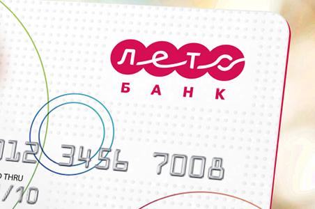 letobankthumb