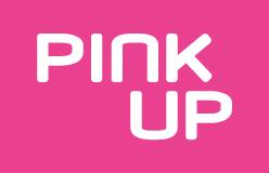 PINK_UP_LOGO_2
